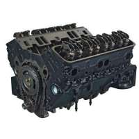 Truck Engine Block Manufacturers