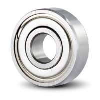 Miniature Ball Bearing Manufacturers
