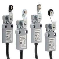 Actuator Switches Manufacturers