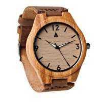 Wooden Watches Manufacturers