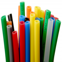 Polyethylene Plastic Tube Manufacturers