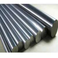Stainless Steel Bright Bar Manufacturers