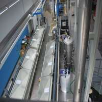 Silver Plating Plants Manufacturers