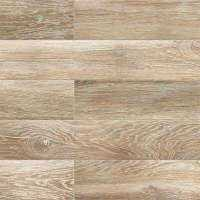 Cork Flooring Manufacturers