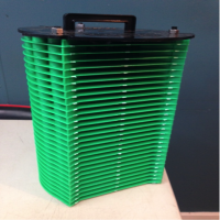 Trap Filters Manufacturers