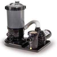 Cartridge Filter System Manufacturers