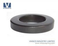 Plain Disc Industrial Application