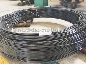 customized clutch compression steel wire