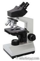 XSZ107BN Biological microscope
