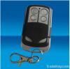 Wireless Metal Gate Keyless Remote 43392mhz Control JJRCI