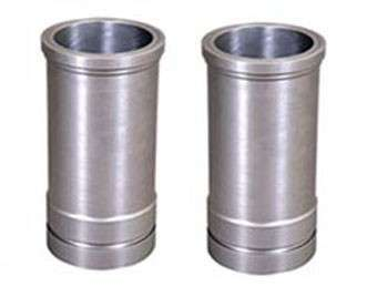 BUS Air Compressor Cylinder Liner