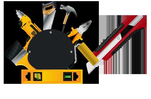 工具与五金