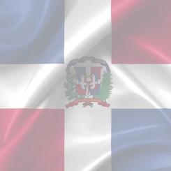 多明尼加共和国