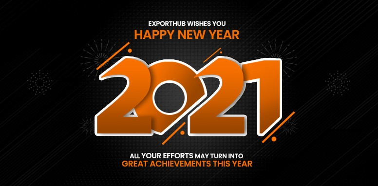 ExportHub.org