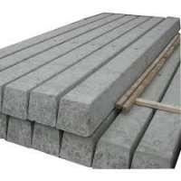 Cement Poles Manufacturers
