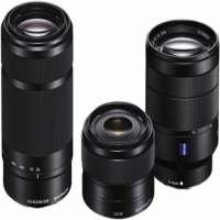 光学相机镜头 制造商
