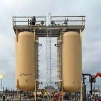 空气污染控制设备 制造商