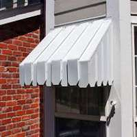 Window Awning Manufacturers
