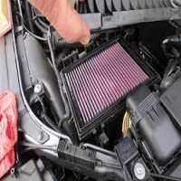 Car Air Filter Importers
