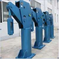 Constant Spring Hanger Manufacturers