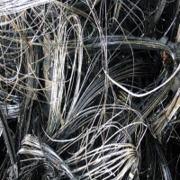 Tyre Wire Scrap Manufacturers
