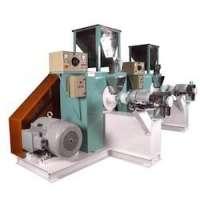 Soya Nugget Machine Manufacturers