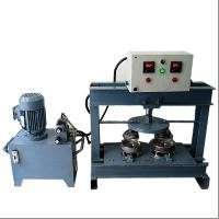 CNC Die Making Machine Manufacturers