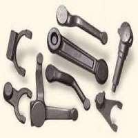 锻造拖拉机零件 制造商