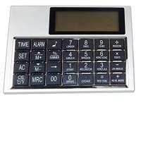 Multifunction Calculator Manufacturers