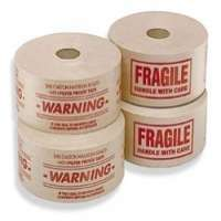 Pilfer Proof Tape Importers