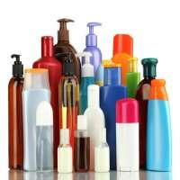 肥皂化学品 制造商