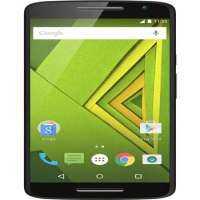 Motorola Mobile Phones Manufacturers
