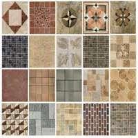 设计师瓷砖 制造商