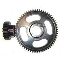 Cut Gears Manufacturers