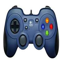 PC Controller Manufacturers