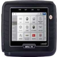 Auto Diagnostic Tools Manufacturers