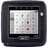 Auto Diagnostic Tools Manufacturers