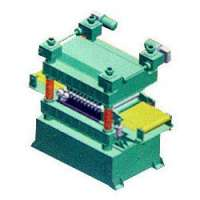 Component Leveller Manufacturers