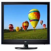 LCD Television Manufacturers