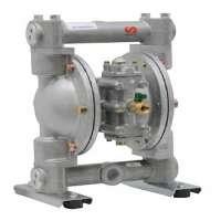 Air Operated Pump Manufacturers