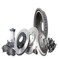Brake Parts Importers