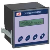 直流电能表 制造商