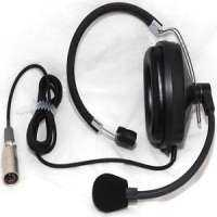 Audio Communication Systems Manufacturers