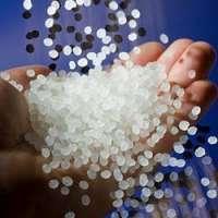 可生物降解的聚合物 制造商