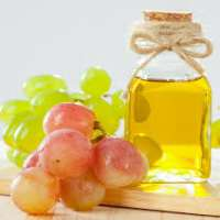Grape Seed Oil Manufacturers