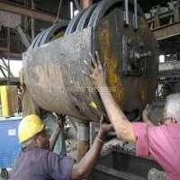 起重机维修服务 制造商