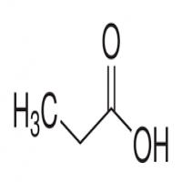 Propionic Acid Manufacturers