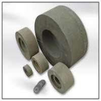 Rubber Bonded Grinding Wheels Manufacturers