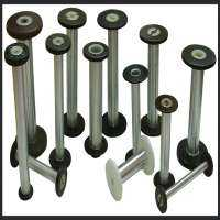 Flanged Bobbin Importers