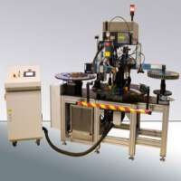 Brazing Equipment Manufacturers